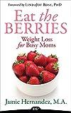 Eat the Berries