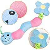 3-Pack-Squeaky-Dog-Toys-Plush-Funny-Rope-Chew-Animal-Puppy-Toys-for-Small-Medium-Dogs-Cat