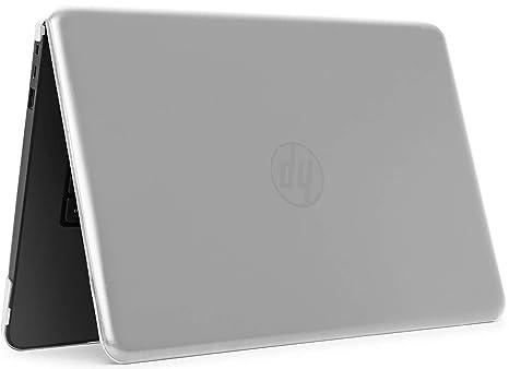 iPearl mCover - Carcasa rígida para portátiles HP Stream 14 ...