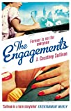 The Engagements by J. Courtney Sullivan front cover