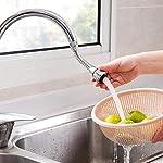 Estensore-flessibile-per-rubinetto-in-acciaio-inox-regolatore-per-lavello-a-mano-adattatore-per-valvola-di-erogazione-filtro-spruzzatore-da-cucina