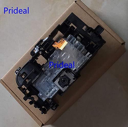 Printer Parts Original New Yoton Print Head for Bro J100//J105//J200//T300//500//T700//T800 Inkjet Printer Print Head