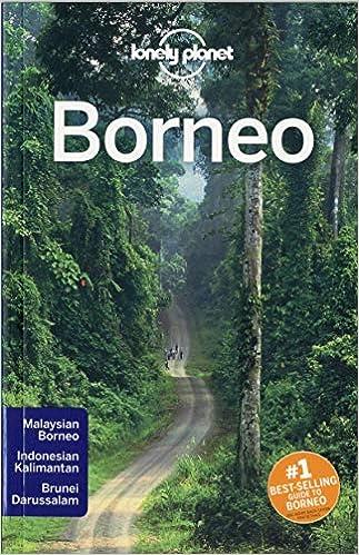 top hostels in brunei