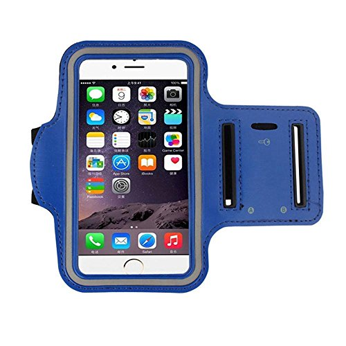 for-iphone-se-5-5s-casehp95tm-fashion-running-sport-armband-gym-band-outdoor-cover-case-for-iphone-s
