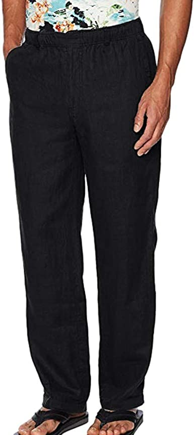 مائة عام الارتباط مربى Pantalon Chandal Recto Hombre Costaricarealestateproperty Com