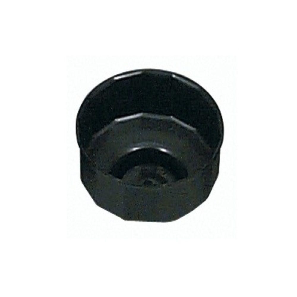 Lisle 19742 Spout and Cap
