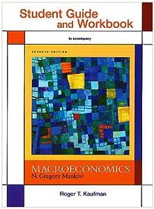 Roger Kaufman Books   List of books by author Roger Kaufman