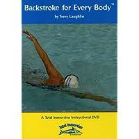 Backstroke for Every Body