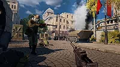Heroes of World War 2: WW2 Winter War Games 2020 for ...