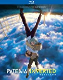 Buy Patema Inverted [Blu-ray]