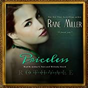 Priceless: Rothvale Legacy, Volume 1 | Raine Miller