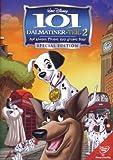 101 Dalmatiner - Teil 2: Auf kleinen Pfoten zum großen Star! [Special Edition]