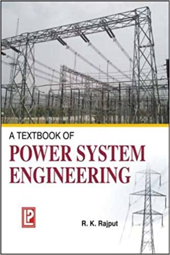 Pdf power in systems to textbook