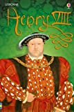 Henry VIII (Young Reading Series Three) (3.3 Young Reading Series Three (Purple))