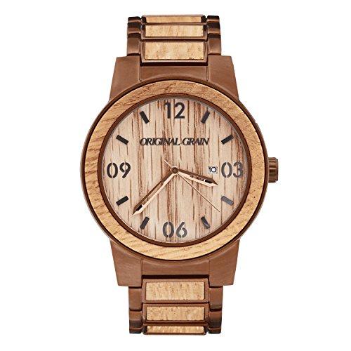 original-grain-mens-whiskey-barrel-wood-wrist-watch-with-brushed-espresso-st