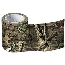 Mossy Oak Duck Blind Pattern Camouflage Cloth Tape