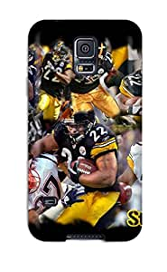 Dixie Delling Meier's Shop pittsburgteelers NFL Sports & Colleges newest Samsung Galaxy S5 cases