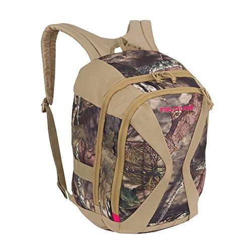 fieldline-mens-mossy-oak-breakup-country-pro-womens-canyon-backpack-beige-one-size