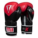 Title Boxing Classic Gel-X Incredi-Training