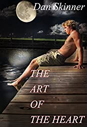 The Art Of The Heart