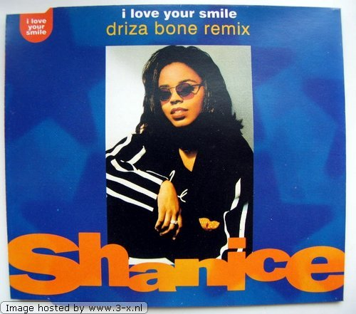 i-love-your-smile-driza-bone-remix-1991-92