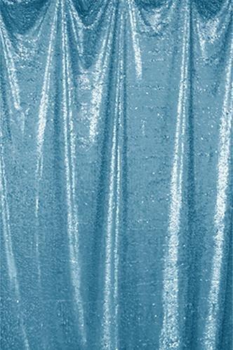 Lentejuelas bckdrop fotografía fondo de Croma de boda traje de ...