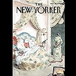 The New Yorker, November 26th 2012 (Jill Lepore, Victor Zapana, Kelefa Sanneh) | Jill Lepore,Victor Zapana,Kelefa Sanneh