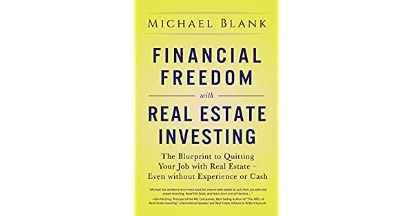 Amazon.com: Financial Freedom with Real Estate Investing ...