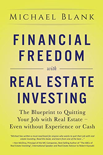 100 Best-Selling Real Estate Books of All Time - BookAuthority