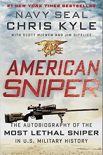 american sniper defelice jim kyle chris mcewen scott