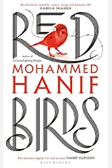 Red Birds Hardcover