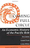 Coming Full Circle, Eric L. Jones and Lionel Frost, 0813312418
