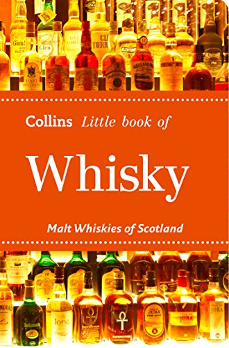 whisky-malt-whiskies-of-scotland-collins-little-books