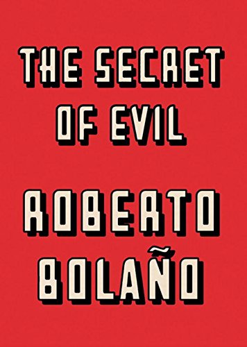 Download The Secret of Evil ebook