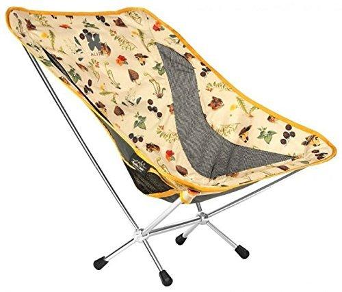 Alite Mantis Chair - Forage [並行輸入品] B075PXJ694