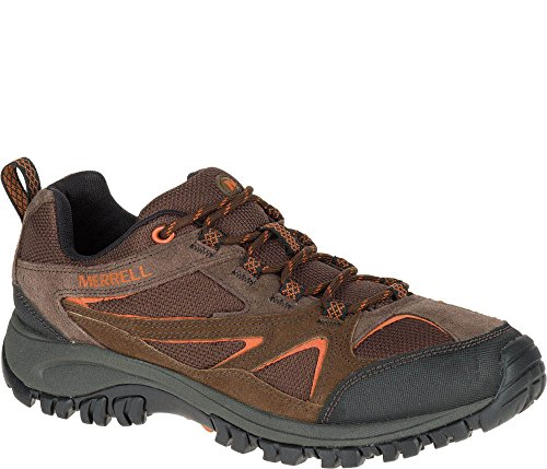 Merrell Men's Phoenix Bluff Shoe
