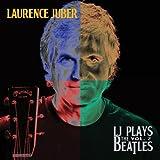 LJ Plays The Beatles Vol. 2