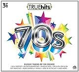 True Hits - 70s