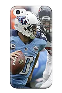 tennessee titans ouston texans NFL Sports & Colleges newest iPhone 4/4s cases
