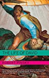 Part of the Jewish Encounter seriesPoet, warrior, and king, David has loomed large in myth and legend through the centuries, and he continues to haunt our collective imagination, his flaws and inconsistencies making him the most approachable of bi...