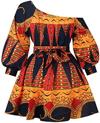 African party dresses _image1