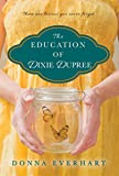 Download The Education of Dixie Dupree in PDF ePUB Free Online