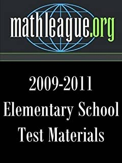 Middle School Test Materials 2013-2014: Tim Sanders: 9781312311145 ...