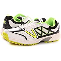 KD Vector X Cricket Shoes Rubber Spike Atomic Pro Hockey Sports Studs Indoor Out Door Trek Shoes