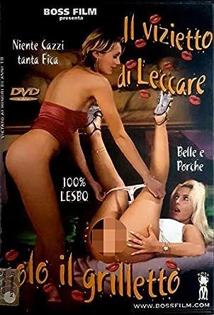 lesbo video besplatno ebanovina porno porno
