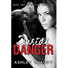 Inside Danger (Outside The Ropes Book 2)