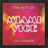 Best of Miami Vice