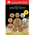A Guide Book of Lincoln Cents (Official Red Books)
