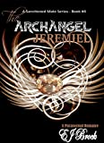The Archangel JEREMIEL (A SANCTIONED MATE SERIES Book 4)