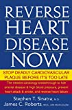 Amazon Reverse Heart Disease Now: Stop Deadly Cardiovascular Plaque Before It's Too Late